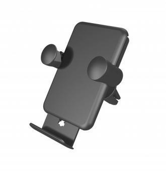 606033 Zens Mobilholder lader 5w viftemot 01